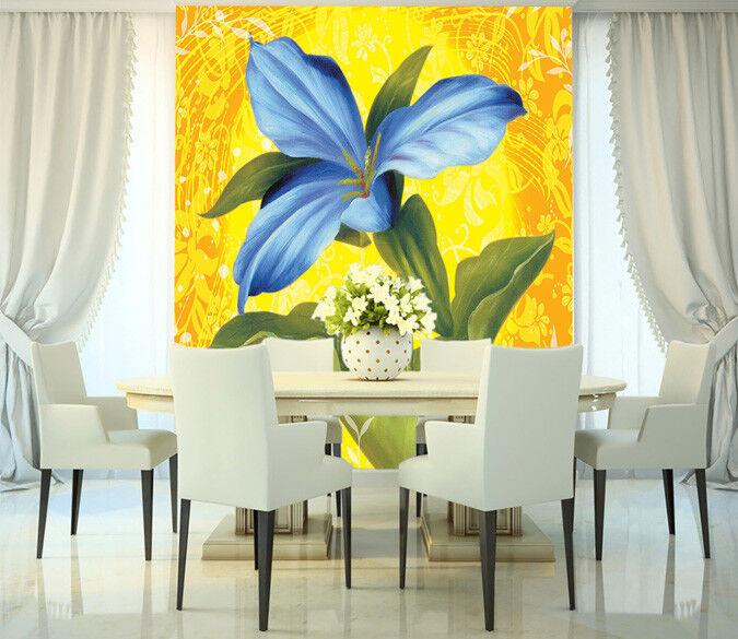 3D Kunstblumen 557 557 557 Tapete Tapeten Mauer Foto Familie Tapete Wandgemälde DE b1f07b