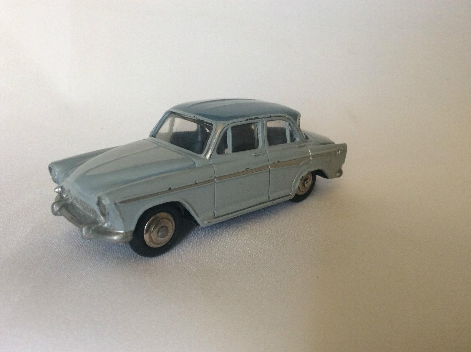 Dinky Toys no. 544 Simca Aronde Rare - Selten - Raro