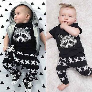 Baby-Socken-Jungen-Mädchen-Karikatur-Baumwollsocken NewBorn Säuglingskleinkin ZP