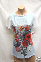 Macys Flower Show Women's T-shirt
