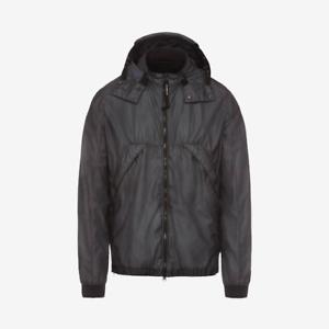 mesh Company Summer Zip Metallic Bi Black Spring p C Jacket 18 Goggle OxHwYtp