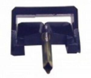 DIAMANT-ADAPTABLE-STYLUS-SHURE-V15-VN35-POUR-PLATINE-DISQUE