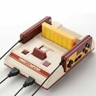 30th Anniversary 8-Bit Retro Gaming Family Console Computer