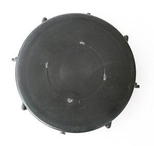 150mm (15.2cm) Ibc Couvercle Remplissez Bouchon Unvented. S160x7 Grossier Fil Les Produits Sont Vendus Sans Limitations