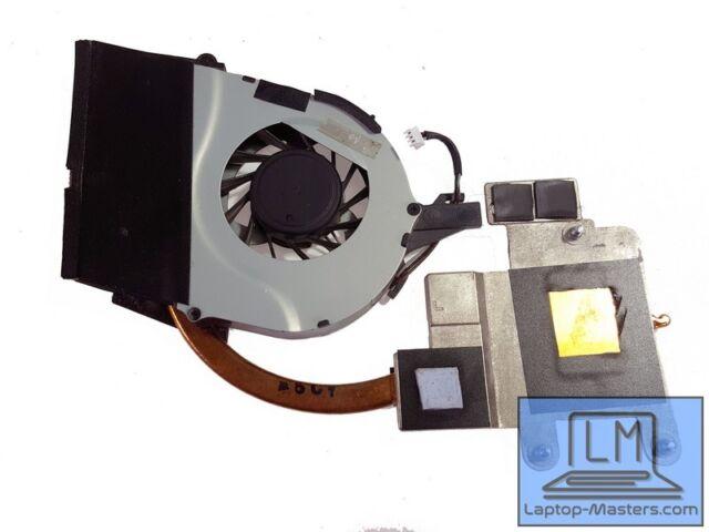 """FCN3CBL6TA0I10100510 TOSHIBA HEATSINK FOR L655D SERIES /""""GRADE A/"""""""