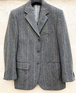 giacca uomo 48 in vendita   eBay