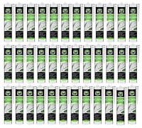 Montageklebe Eur 5,10/kg 36 X 435 Styroporkleber / Baukleber / Leistenkleber