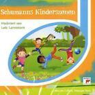 Esprit/Kinderszenen von Lutz Lansemann (2011)