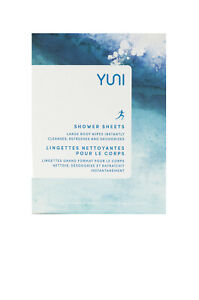Yuni-Shower-Sheets-12-Counts-7-9-Oz-Retail-Price-15