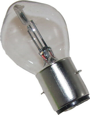 Bluhm Enterprises BL-TRLEDRR2 Brite Lites 12V Red LED Bulb for 2 Recess Light