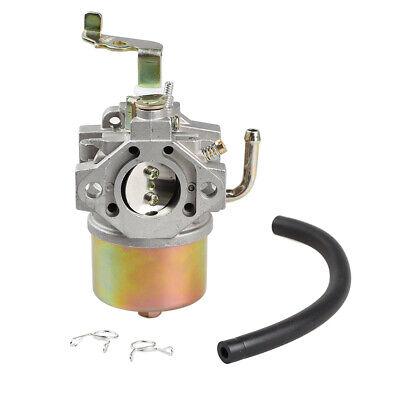 Carburettor For SUBARU ROBIN EY28 EY 28 7.5HP Generator Gas Engine Motor