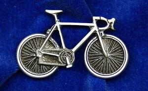 Empire-Pewter-Road-Bike-Pin