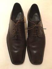 Hugo Boss Men's Shoes, 8.5