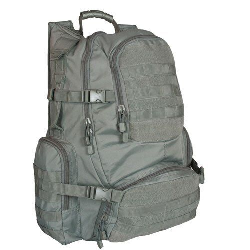 Fox Outdoor Field Operator/'s Action Pack feuillage