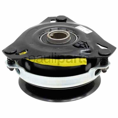 John Deere Magnetkupplung LX 178 LX 186 LX 188 Wellendurchmesser 25,4 mm