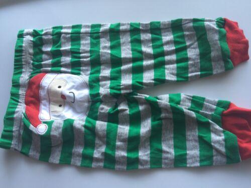 1Pair New Baby Boy Girl Carter/'s 100/% Cotton Bottoms Soft Pants leggings 0-18m