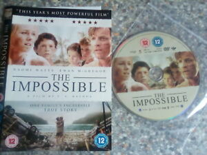 DVD-The-impossible-disc-only-223