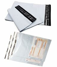 Self Adhesive 14X18 Poly Bags Packing Material COURIER BAG 36 PCS with POD