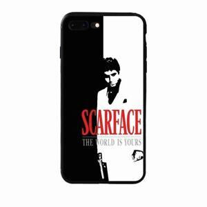 The-Scarface-IPhone-5-5S-6-6S-6Plus-6SPlus-7-7Plus-8-8plus-Case