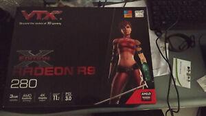 VTX-AMD-Radeon-R9-280-3Go