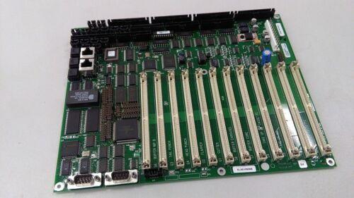 AGFA MMM Board P00346-501 Rev B4