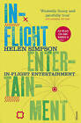 In-Flight Entertainment by Helen Simpson (Paperback, 2011)