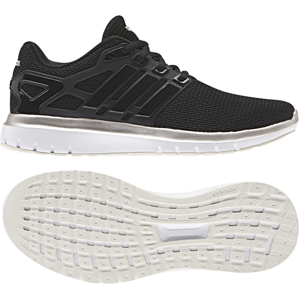 ADIDAS »ENERGY CLOUD V« Damen Schuhe Sneaker Laufschuhe