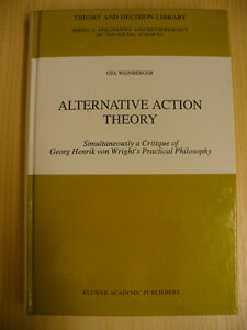 Alternative-Action-Theory-Ota-Weinberger-1998