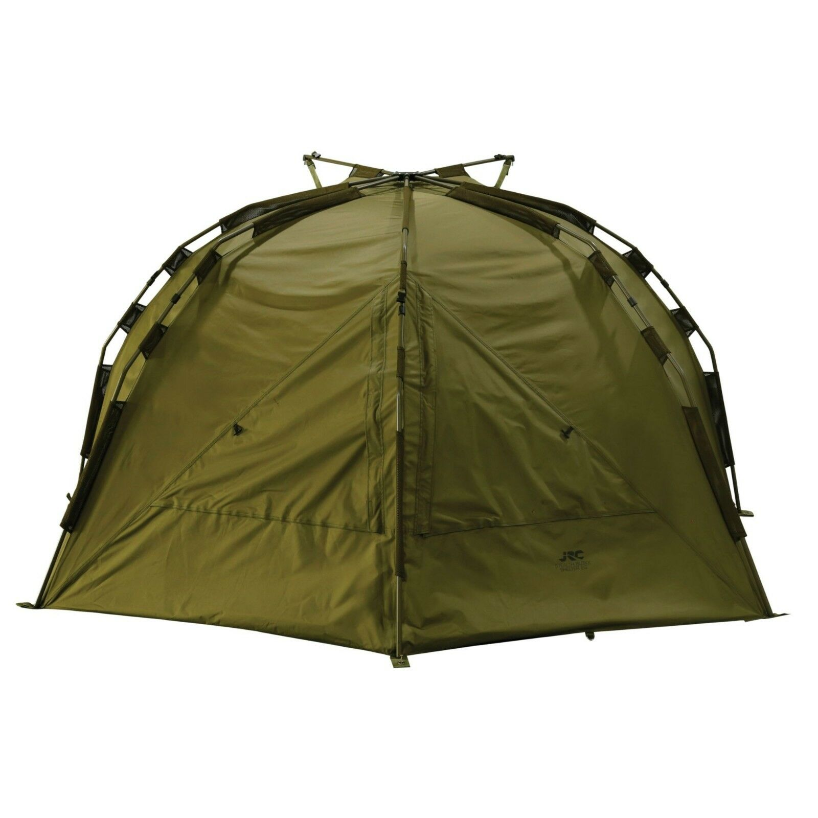JRC Stealth Bloxx 2G Fishing Shelter NEW Carp Fishing 2G Brolly - 1485822 1aad12