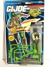 G I Joe Corps partie 1998 LT Gorki Torso C8.5 très bon état