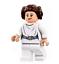 New-Star-Wars-Minifigures-Han-Solo-Obi-Wan-Darth-Vader-Luke-Yoda-Sith-Clone-R2D2 thumbnail 127