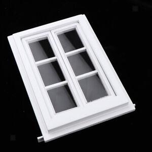 1-12-Miniature-Dollhouse-Mini-Wooden-DIY-Window-Doll-House-Decoration