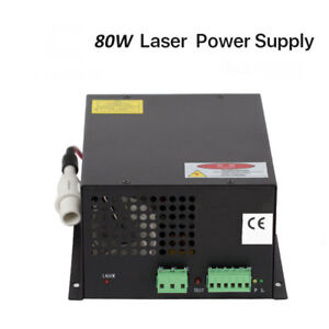 80W-Laser-Power-Supply-220V-for-Co2-Laser-Engraving-Carving-Marking-Machine-CNC