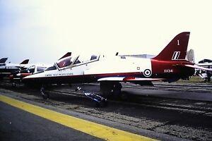 3-938-BAe-Systems-Hawk-T-1-Royal-Air-Force-XX-341-Kodachrome-SLIDE