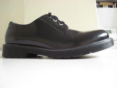 43 9 taille authentiques cuir Eu neuves Chaussures et en Sisley pour toutes 100 hommes fxaTOUq