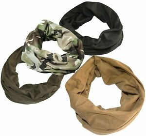 v Black Snood Military green Wrap Neck Tactical Scarf cam Head Face Gaiter Sniper Viper titanium coyote Balaclava qAnRx6FP