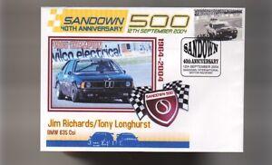 40th-ANNIV-OF-SANDOWN-COV-039-85-JIM-RICHARDS-BMW-635-Csi