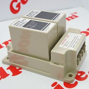 Omron-Floatless-Level-Switch-61F-G-OTE-AC110-220VAC-NIB