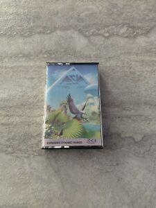 Asia-Alpha-Cassette-Tape-K7