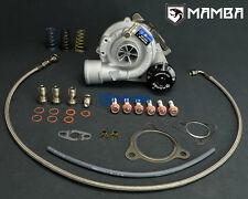 MAMBA Billet Turbocharger K04 PRO 1.8T AUDI A4 (B5) A6 (B6) VW PASSAT BORA