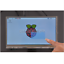 thumbnail 2 - GeeekPi-7-inch-1024-600-LCD-Touch-Screen-Display-TFT-for-Raspberry-Pi-4-B-PC