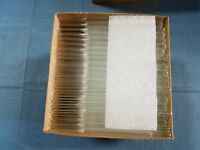 Disposable Glass Pipete Ref 120-86-c-4865