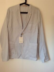 6a797f53291 Image is loading BNWT-100-Auth-Paul-Smith-Men-039-s-