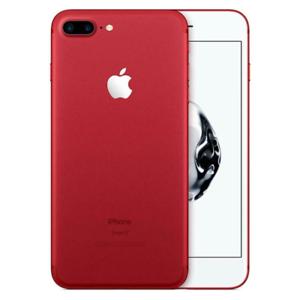 Apple iPhone 7 Plus 32GB/128GB – Unlocked/Verizon/ T-Mobile – Smartphone