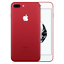 thumbnail 1 - Apple iPhone 7 Plus 32GB/128GB – Unlocked/Verizon/ T-Mobile – Smartphone