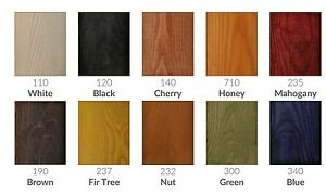 Daily-Art-Wood-Stain-Dye-Wood-Decoupage-Crafts-120ml-DIY-Projects