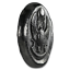 1-oz-Silver-Egyptian-Scarab-Beetle-Hand-Poured-999-Fine-3D-Art-Round-BACKORDER thumbnail 4