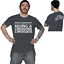 CBR900RR Riding a  is Importanter  birthday T-Shirt Biker Motorcycle Funny Gif