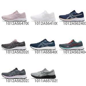 Twist Ortholite Women Men Running Shoes