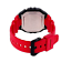 Casio-W-218H-4BVDF-Red-Resin-Watch-for-Men thumbnail 2